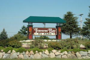 TraverseBay_3012
