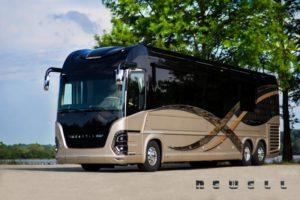#1600 p50 @Newell Coach